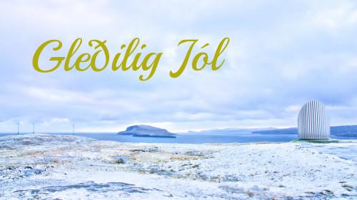 gledilig-jol-2015